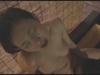 母子交尾  [奥多摩路] 大沢萌10