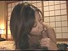 母子交尾  [信濃路] 長野恭子2