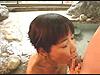 母子交尾 [鬼怒川路その後、そして渋川へ・・〜]関口朋美2