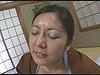 母子交尾 [甲州身延路] 山本ちづこ7