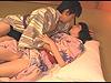 母子交尾 [武州名栗路]  沢口愛子10