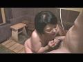 母子交尾 [長野原路] 松岡貴美子12