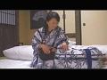 母子交尾 [長野原路] 松岡貴美子18