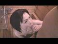母子交尾 [那須塩原路] 青木りかこ12