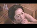 母子交尾 [那須塩原路] 青木りかこ13