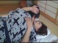 母子交尾 [南会津路] 矢部寿恵18