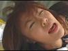 レズ攻撃・・・レズ反撃!!3 女VS女の陰湿レズレ〇プ 姫川麗・春うらら・常夏みかん0