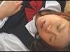レズ攻撃・・・レズ反撃!!3 女VS女の陰湿レズレ〇プ 姫川麗・春うらら・常夏みかん13