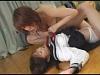 レズ攻撃・・・レズ反撃!!3 女VS女の陰湿レズレ〇プ 姫川麗・春うらら・常夏みかん15