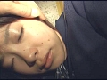 生まれて初めての援交で眠剤を飲まされた女子校生たち12
