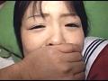 生まれて初めての援交で眠剤を飲まされた女子校生たち7