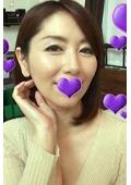 翔田 人妻デリヘル嬢