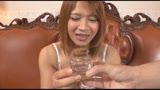 アナルとチ●コに媚薬注入 かわいすぎるニューハーフの絶頂アクメ 神咲美優2