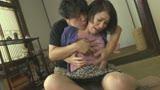 調教される母 内原美智子 61歳3