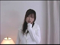 ロリで巨乳な女子校生 浜崎りお14