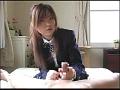 ロリで巨乳な女子校生 浜崎りお17