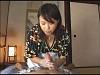 献身介護 増田ゆり子19