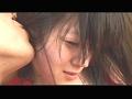 XXX-3 相田紗耶香17