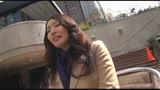 人生紀行番外篇【完全版】 〜邂逅・新たなる旅へ〜朋子 38歳の場合/