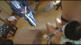 人妻不倫旅行×人妻湯恋旅行 collaboration#14 Side.A 人妻和桂 33歳・人妻祐子 27歳32