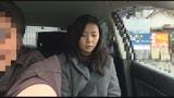 うちの妻・K奈子(26)を寝取ってください65/