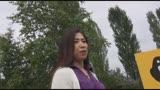 艶熟女温泉慕情#006 翔子 48歳 離婚歴1回 子供無し7