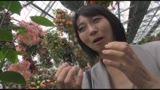 艶熟女温泉慕情#007 桐子 43歳 離婚歴1回 子供1人6