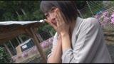 艶熟女温泉慕情#007 桐子 43歳 離婚歴1回 子供1人7