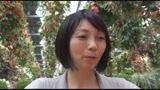 艶熟女温泉慕情#007 桐子 43歳 離婚歴1回 子供1人8