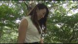 艶熟女温泉慕情#008 麻美 43歳 離婚歴1回 子供無し8
