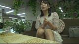素人即金即脱ぎ即ハメ!! 03/