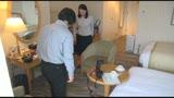 熟女妻面接ハメ撮り[五] 和美 52歳 結婚十四年目7