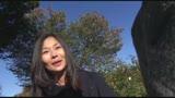 艶熟女温泉慕情#010 美鈴 45歳 離婚歴1回 子供1人7