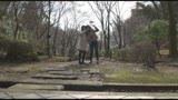 女子旅001 女友達二人のプライベート自撮り撮影旅行12