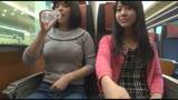 女子旅001 女友達二人のプライベート自撮り撮影旅行1