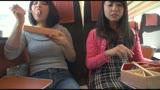 女子旅001 女友達二人のプライベート自撮り撮影旅行5