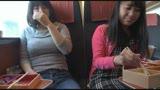 女子旅001 女友達二人のプライベート自撮り撮影旅行6