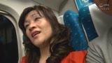 艶熟女 温泉慕情#016 留美 48歳 離婚1回 子供1人4