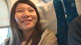 密着生撮り 人妻不倫旅行#186 人妻華子(29)0