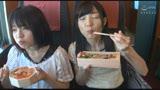 女子旅007 女友達二人のプライベート自撮り撮影旅行/