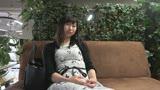 素人妻・口説き面接【二】 香織 30歳/