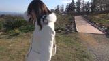 生撮りレズビアン温泉旅行01/