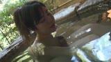 人妻寝取られ温泉旅行【一】 結愛28歳18
