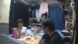 自分の部屋に泊まることになった妻の女友達「人妻千佳さん(仮名)36歳」に当然のように手を出してしまうワタシ9