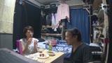 自分の部屋に泊まることになった妻の女友達「人妻千佳さん(仮名)36歳」に当然のように手を出してしまうワタシ11