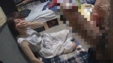 自分の部屋に泊まることになった妻の女友達「人妻千佳さん(仮名)36歳」に当然のように手を出してしまうワタシ15