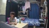 自分の部屋に泊まることになった妻の女友達「人妻千佳さん(仮名)36歳」に当然のように手を出してしまうワタシ6