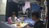 自分の部屋に泊まることになった妻の女友達「人妻千佳さん(仮名)36歳」に当然のように手を出してしまうワタシ7