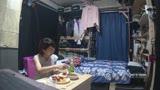 自分の部屋に泊まることになった妻の女友達「人妻千佳さん(仮名)36歳」に当然のように手を出してしまうワタシ8