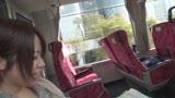 女子旅015 女友達二人のプライベート自撮り撮影旅行4